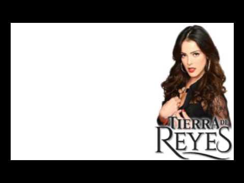 Patricia Rubio - Soy la reina de la Noche (Tierra De Reyes)
