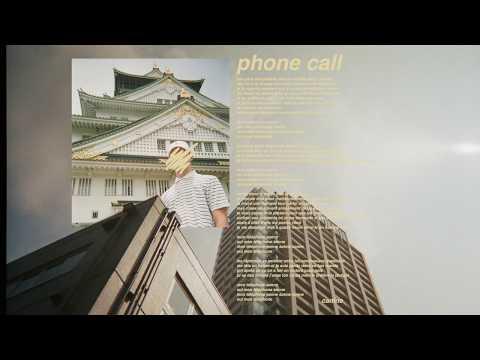 Canine - Phone Call