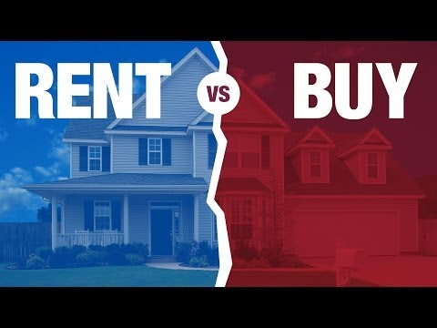 How to Buy Apartments in Cardone Zone