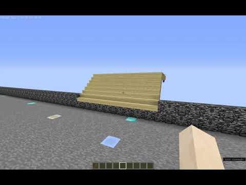 постройка карты битва шахтёров