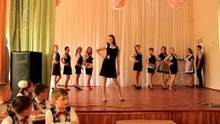 Школьная форма  Каменка Черкасской области