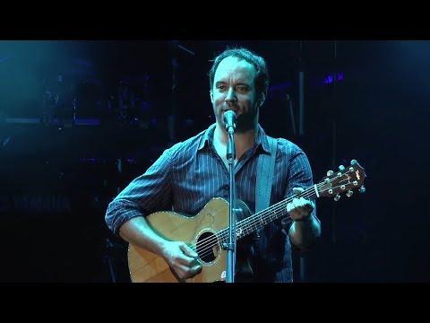 Dave Matthews Band - 9/4/11 - Gorge N3 - [1080p/60fps/Tweaks] - Caravan