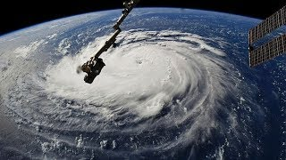 FULL COVERAGE - Hurricane Florence impacts North Carolina, South Carolina (FNN)