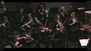 Coriolan Overture, Op. 62 - L V Beethoven