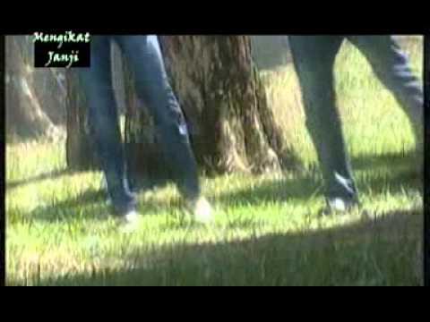 Choky Andriano & Revi Mariska - Mengikat Janji  [ Original Soundtrack ]