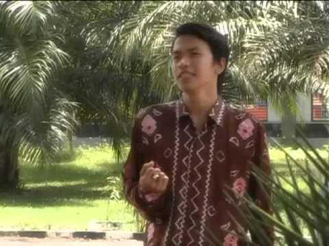 Lagu Banjar Kandangan Bersemarak - ROMA PARIS.mp4