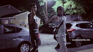 P$P & Yung Mal - Trap Spot (Prod by Lex Luger) Official Music Video