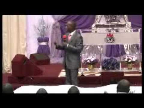 winners chapel south africa-financial fortune4/4.wmv