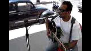 Baixar Ricardo Vianna cantor gospel MOV07596.MPG