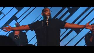 "Pastor Mike Jr. ""BIG"" Official Video"