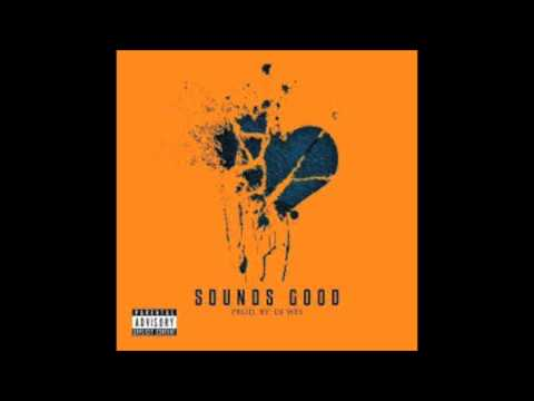 Tink - Sounds Good (Lyrics In Description)