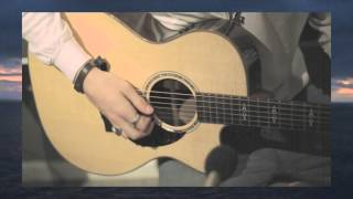 Cody Simpson - No Woman No Cry (Cover)