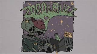 Zoro&Buzz - Kαβαλάμε Ρόδες