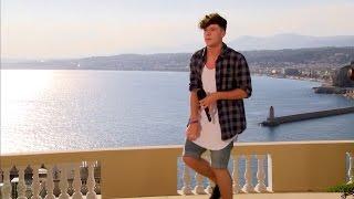 The X Factor UK 2016 Judges 39 Houses Ryan Lawrie Full Clip S13E12