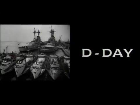 Слушать Sabaton - Высадка в Нормандии или Операция Нептун (6 июня 1944)  также известная как День Д, высадка морского десанта союзных (английских, американских и канадских) войск в оккупированной Германией Нормандии в ходе Второй мировой войны, часть Норм
