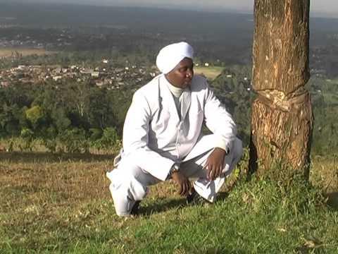 Elijah Murugami Amukira Ngatho Official Video