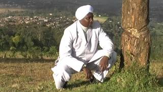 Elijah Murugami Amukira Ngatho Official Video