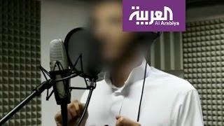 فيلم قصير .. سجناء سعوديون يكملون تعليمهم الجامعي في السجن