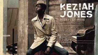 Download Video Femiliarise - Keziah Jones MP3 3GP MP4