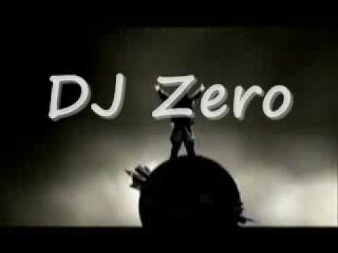 Dj Zero-Mix Boom[Video-Official]