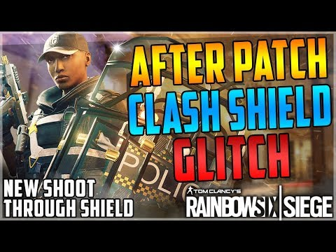 Rainbow Six Siege: Clash is back, in the worst way possible
