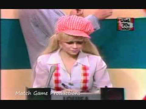 Match Game 74 Episode 230 (Burt Reynolds Drops By)