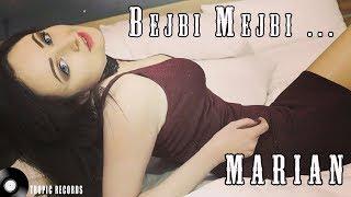 MARIAN - Bejbi Mejbi (Official Video) nowość disco polo 2018
