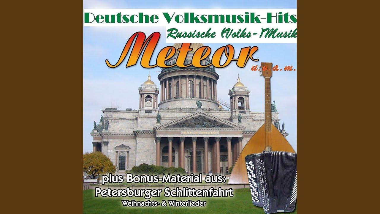 Various - Deutsche Hits Des Jahres
