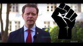 Markus Järvi: mis juhtub siis, kui endine vasall keerab USA-l…