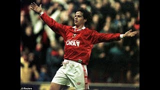Best Barnsley Goals of the 80's and 90's