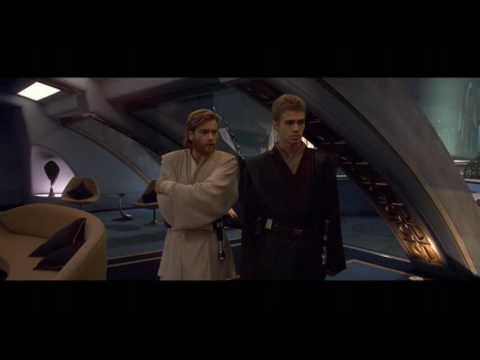 """Star Wars: Episode II - Attack Of The Clones (2002)"" Theatrical Trailer #2"