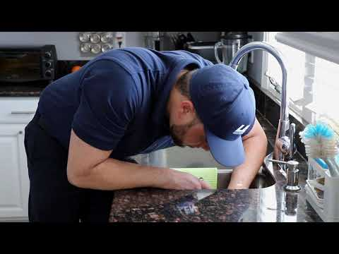 plumbing-services-in-dc,-de,-md,-va-&-pa-|-what-to-expect-|-draining-cleaning,-pipe-repair,-&-more