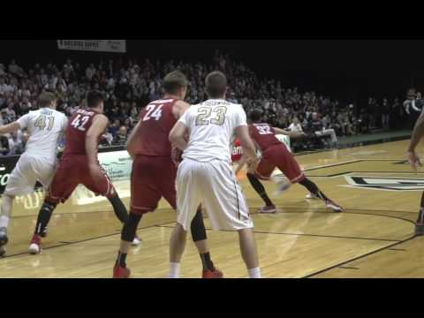 2016 Battle of the Palouse Preview