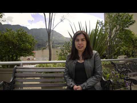 ¿Por qué un College Freedom Forum en Colombia?