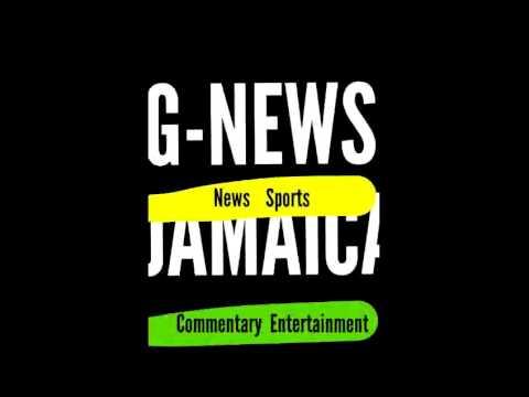 G NEWS JAMAICA June 24, 2017
