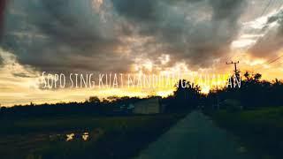 #storywasunset#dalanliyane#sunsetstory Story'wa,sunset KEKINAN