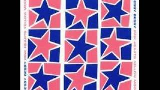 Watch Dressy Bessy Makeup video