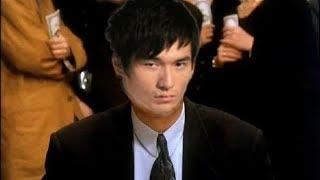 【紫薯看直播】#1 566超能力麻将,自摸6次!