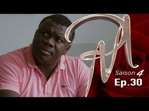 Pod et Marichou - Saison 4 - Episode 30 - VOSTFR