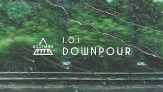 신청이 정말 많이 들어왔던 아이오아이 '소나기' 피아노 커버입니다. 즐겁게 감상하세요 :) piano cover of 'downpour' by i.o.i. i got plenty requests for this song recently, so decided to do a ...
