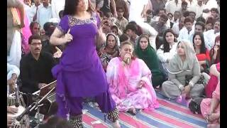 mela karsal 2012 .ooh rangeela re tere rang mein.shahid janjua.flv