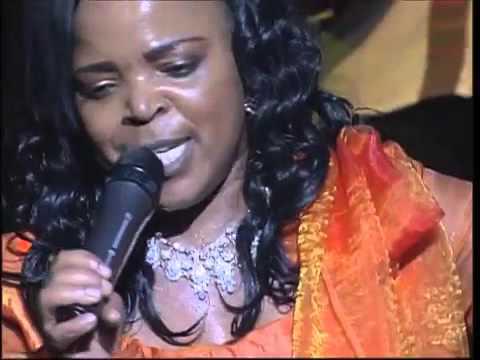 stafaband info   Rebecca Malope Isabatha
