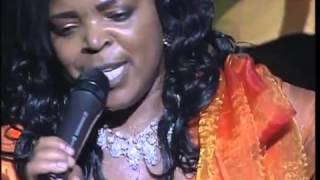 stafaband info   Rebecca Malope Isabatha - Stafaband