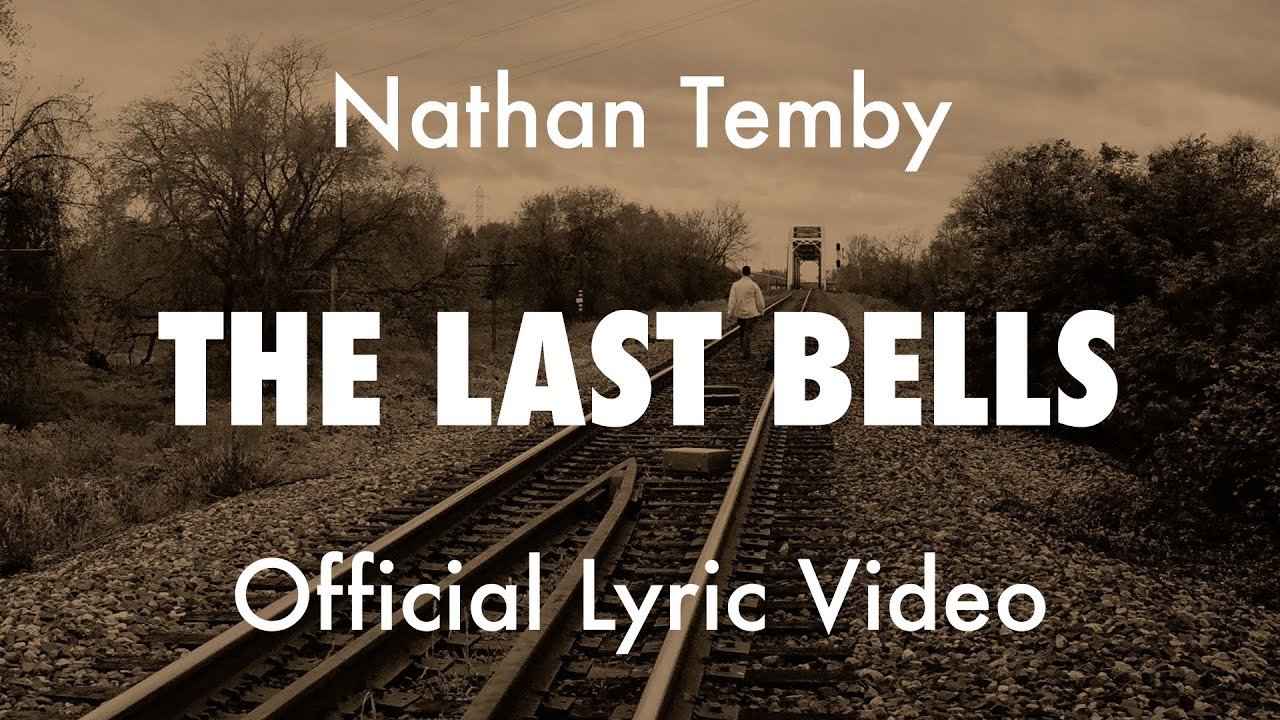 Official Lyric Video - The Last Bells