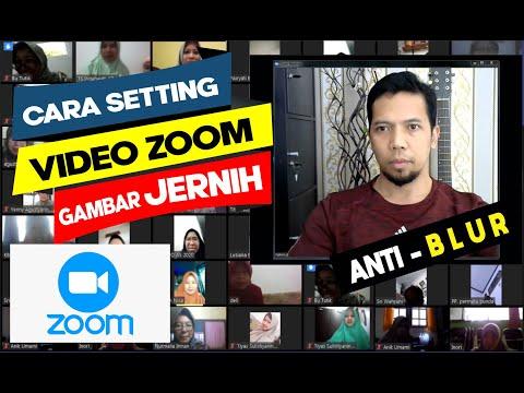Cara Membuat Gambar Tidak Pecah Saat Di Zoom - Mastekno.co.id