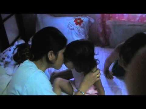 PORNHUB FOR KIDS ( ͡° ͜ʖ ͡°) from YouTube · Duration:  1 minutes 17 seconds