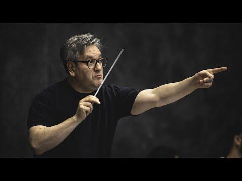 Insights into The Royal Opera's new production of Verdi's Rigoletto