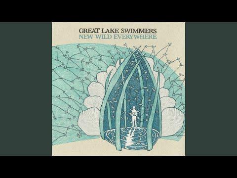 Les Champs De Progéniture (Bonus Track) mp3