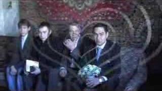 www.oldiss.ru: Совместные сборы жениха и невесты