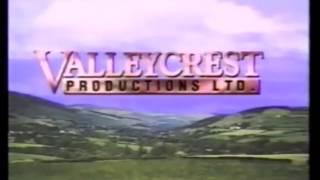Celador/Valleycrest Productions/Buena Vista Television (2000) thumbnail